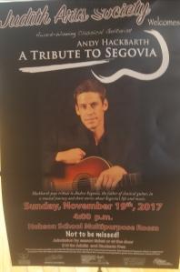 Oct. Nov. 2017 146
